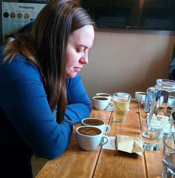 грех мерзость кофе водка праздность